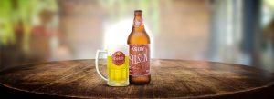 Que sabor tem a Pilsen ASHBY e por que ela combina com o seu verão?